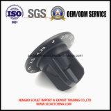 Plastic Injection Molding High Quality Knob Mold