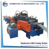 Fully Automatic Changed C Shape Purlin Roll Forming Making Machine