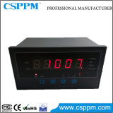 Economical Weighing Display Control Instrument Ppm-Tc1CB
