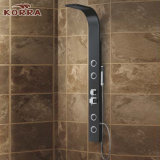 Stainless Steel Shower Panel K-X202