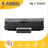 2017 New Arrival Compatible Toner Mlt-D104s for Samsung