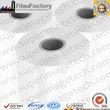 Food HDPE Films