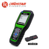 New Arrival Obdstar X100 Pros OBD2 Odometer Correction Tool X-100 Pros D Model Online Update with OBD2 Diagnostic Tool
