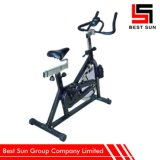 Body Cycle Spin Bke, Gym Equipment Spinning Bike