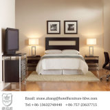 5 Star Modern Design Hotel Furniture for Sale C04