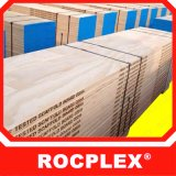 Best Price of LVL Wooden Scaffolding Plank