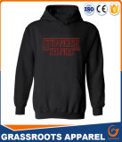 Supreme Men Cotton Winter Sweater Hoody with Customized