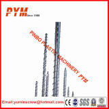 Professional Design Screw Barrel for Sale