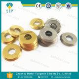 Tungsten Carbide Glass Wheels