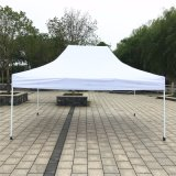 3X4.5m Competitive Waterproof Display Pop up Gazebo