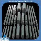 310S Stainless Steel Hexagonal Bar/Rod Manufacturer