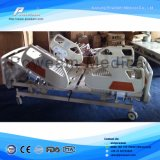 5 Function Electric ICU Hospital Bed