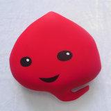 Promotional Children Kits Soft Stuffed Plush Pillow with Animal Shape Cushion