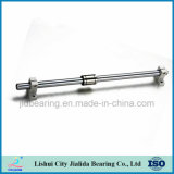 Good Quality and Price 5mm Round Steel Bar Shaft (WCS5 SFC5)