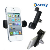 Car Air Vent Mount Phone Holder Accessory
