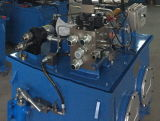 Hydraulic Power Unit for Ship