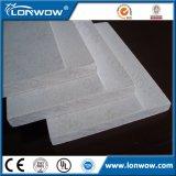 Asbestos Free Eco-Friendly Fireproof Waterproof Calcium Silicate Board