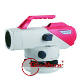 Surveying Equipment: Automatic Level: AL1528