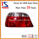 Tail Lamp (Crystal) White for BMW E38 ′95-′98 O/M
