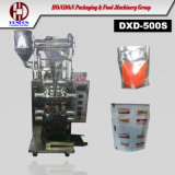 Liquid Orange Juice Stand Pouch Packing Machine (Y-500S)