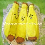 2014 Cute Pen Bag with Banana (FLY-PB-013)