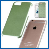 Soft TPU Interior Hard Back for iPhone 6s Plus Case