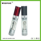 2013 Reusable Oil Electronic Cigarette with CE, RoHS (EGO-WT)