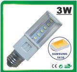 LED G24 Pl Lamp, LED E27 Bulb LED Corn Lamp