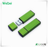 Low Cost USB Flash Memory with 1 Year Warranty (WY-M22)