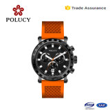 Hot Analog Digital Watch Shock Men Watch Water Resistant Sports Watches