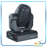 Computer Spot Moving Head Light 575 (LD-1302)