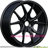 15/16/17/18inch Alloy Rims Aluminum Wheels for Car
