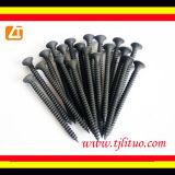 Good Quality Screw, Drywall Screws (M3.5, M3.9, M4.2) for Sale
