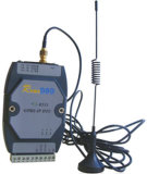 GPRS DTU Communication Module (R-8554)