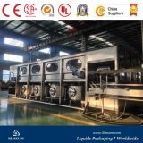 5 Gallon Pure Water Bottling Plant Machines