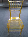 Tiffany Banquet Chair/Resin Banquet Chair/Resin Plastic Banquet Chair