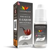 E-Refill Liquid for E-Cigarette, Customized Labels and Boxes Are Available Clone Tobacco Flavor E-Liquid