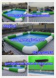 Happy Fun Inflatable Swimming Pool in Summer (MIC-414)