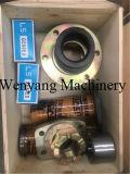 Foton Lovol FL935e Wheel Loader Parts Articulation Repair Kit Pin