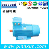 Hot Sales! Y Y2 Series Three Phase Motor for Fan