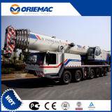 Zoomlion 150 Ton Heavy Truck Crane (QY150V633)