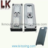 Mobile Phone Case Plastic Injection Molding