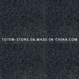 China Natural G654 Black Granite Floor Tile with Cheap Prices
