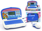 Educational Learning Computer Toy (712516)