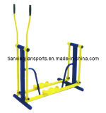 Cardio Equipment-Walker (TXJ-L022)