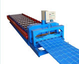 Lowest Price Color Steel Roll Forming Machine