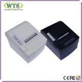 POS System Thermal Receipt Printer, Bill Printer (WTS8220)