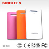 for iPhone4 Portable Power, 12000mAh Battery, 3 Color Available