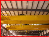 Crane- Overhead Traveling Crane (Tailor-Made for Your Project)