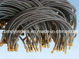 Gas Hoses for Gas Delivery & Supply System